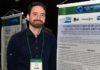 Jorge Lepikson Neto é autor de um dos dez trabalhados mais bem pontuados do 50° Congresso Internacional de Celulose e Papel da ABTCP - Divulgação