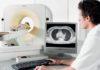 Moderno aparelho de tomografia computadorizada de 16 cortes, que custa R$ 1,15 milhão vai equipar Hospital da Vida - Divulgação