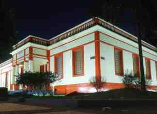 Prefeitura de Rio Brilhante